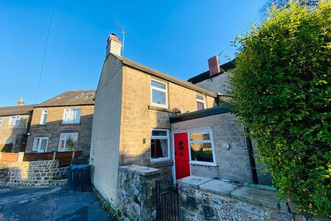 2 bedroom cottage for sale - Bolehill, Wirksworth