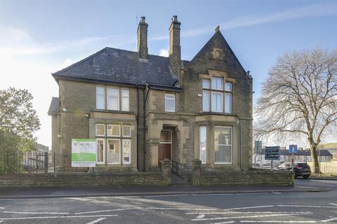 Property for sale - Bury Road, Haslingden, Rossendale, Lancashire