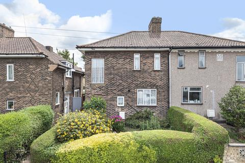 3 bedroom semi-detached house for sale - Farmstead Road Catford SE6