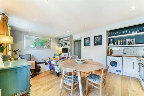 1 bedroom flat for sale - Commercial Street, Aldgate, London, E1