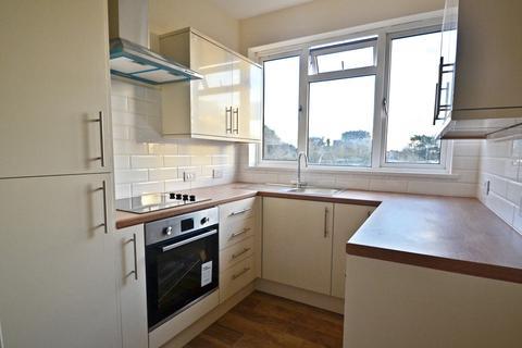 3 bedroom flat for sale - Preston