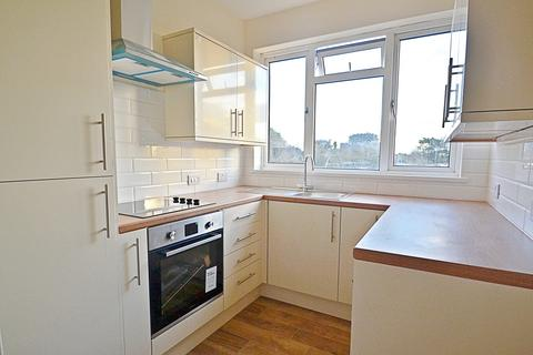 3 bedroom flat for sale - Preston