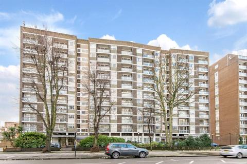 1 bedroom apartment for sale - ST JOHNS WOOD ROAD, LONDON, NW8 7HJ