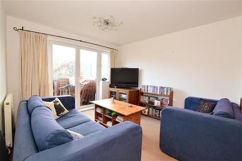 2 bedroom flat for sale - Hawker Place, Walthamstow, London