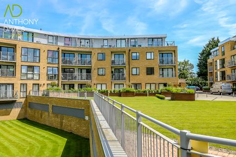 2 bedroom apartment for sale - Smeaton Court, Hertford, SG13