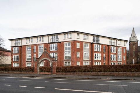 2 bedroom flat to rent - Saracen Street, Glasgow