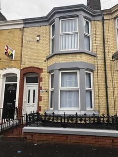 3 bedroom house share to rent - 9