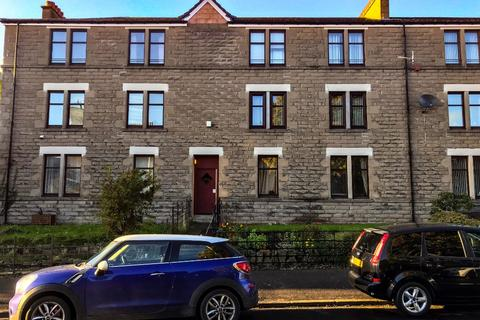 1 bedroom flat to rent - Corso Street, , Dundee, DD2 1DR