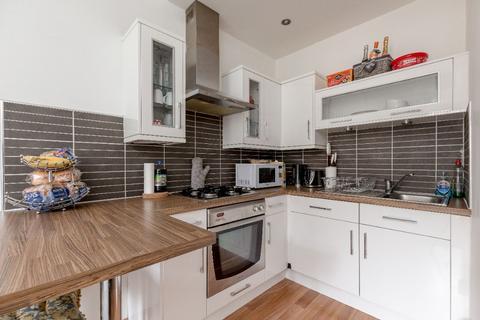 1 bedroom flat to rent - Wardlaw Place, Gorgie, Edinburgh, EH11 1UA