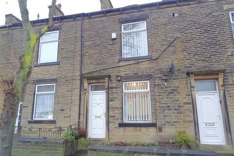 3 bedroom terraced house for sale - Southfield Lane, Bradford, West Yorkshire, BD7