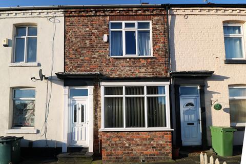 2 bedroom terraced house for sale - North Mount Pleasant Street, Norton, Stockton on Tees, TS20 2JA
