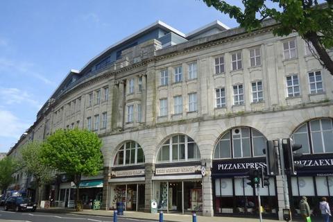 1 bedroom apartment to rent - Castle Lofts, Swansea