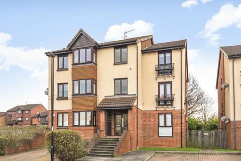 1 bedroom flat for sale - Oak Apple Court Lee SE12