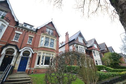 2 bedroom house for sale - Ninian Road, Penylan, Cardiff, CF23