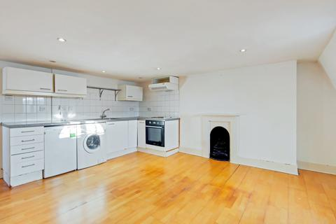 1 bedroom apartment to rent - Nelson Road Greenwich SE10