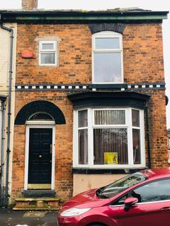 2 bedroom terraced house for sale - Holmfirth Street Longsight Manchester