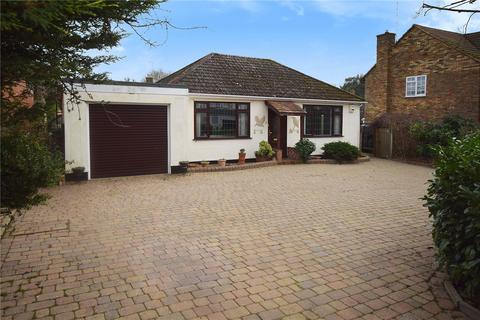 3 bedroom bungalow for sale - St Stephens Road, Cold Norton, Essex, CM3