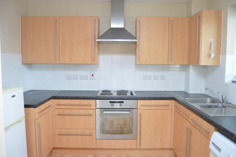 1 bedroom flat for sale - Omega Court, Romford