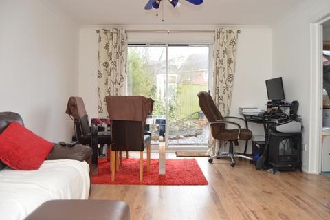 1 bedroom maisonette for sale - Jacobs Avenue, Harold Wood