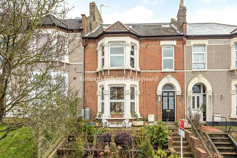 5 bedroom terraced house for sale - Dowanhill Road, Catford