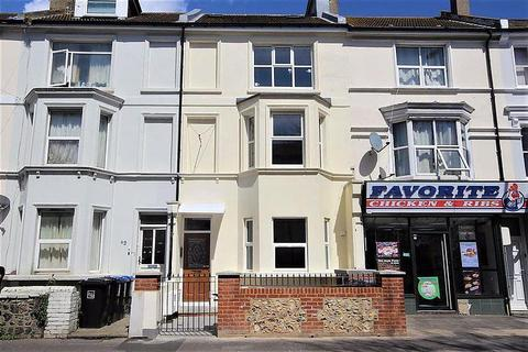 2 bedroom flat for sale - Teville Road, Worthing, BN11