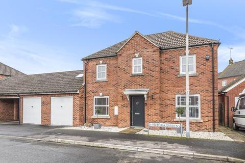 3 bedroom detached house for sale - Wokingham, Berkshire, RG40