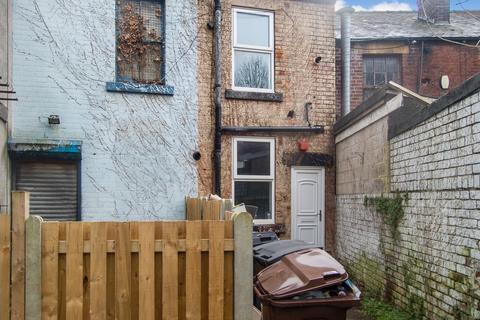 2 bedroom flat to rent - Holme Lane,
