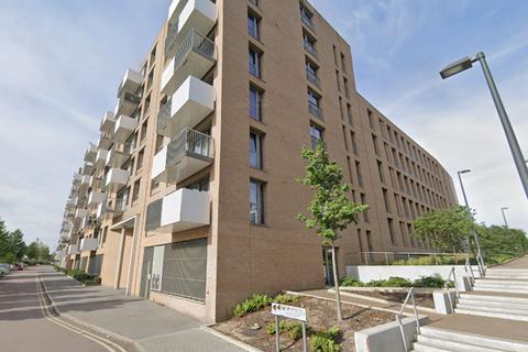 4 bedroom apartment for sale - Thames Road, Royal Docks, London E16