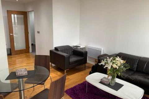 1 bedroom apartment for sale - Admiral House, Newport Road, Cardiff