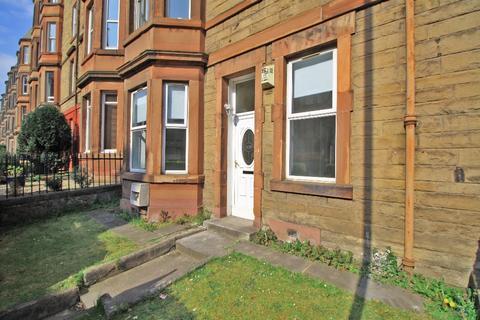 3 bedroom flat to rent - Dalkeith Road, , Edinburgh, EH16 5DS