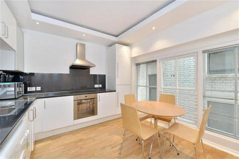 1 bedroom apartment to rent - Weymouth Mews, Marylebone W1G