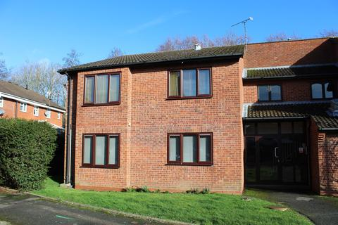 1 bedroom ground floor flat to rent - Kendal Grove, Solihull