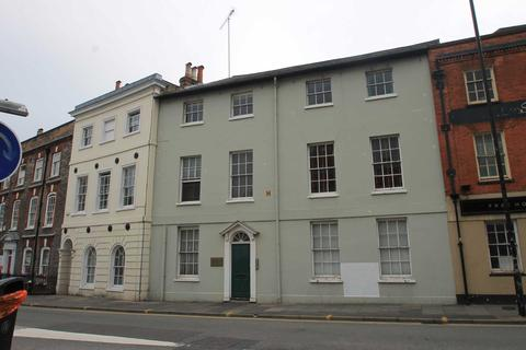2 bedroom apartment to rent - Castle Street, Reading