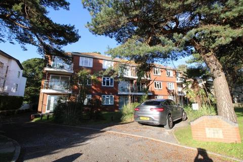 2 bedroom flat to rent - Banks Road, Sandbanks, Poole BH13