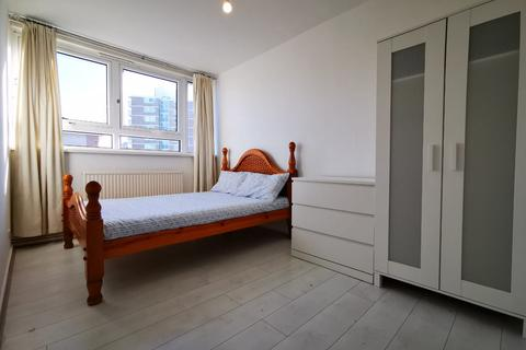 1 bedroom flat share to rent - Broomfield Street, Poplar, London E14