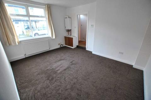 1 bedroom apartment to rent - Fisher Street, Blackpool