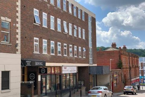 1 bedroom flat to rent - Corporation Street