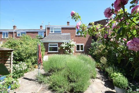 3 bedroom house for sale - Wolmers Hey, Great Waltham, Chelmsford