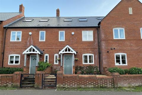4 bedroom terraced house for sale - Charlton Kings, Cheltenham