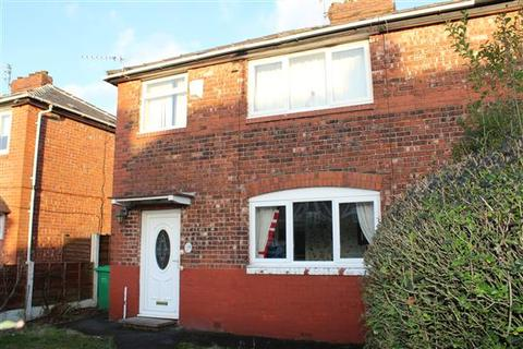 3 bedroom semi-detached house for sale - Heppleton Road, New moston, Manchester
