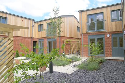 2 bedroom flat to rent - City Gates, St Clements, Oxford, OX4
