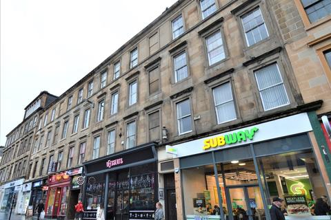 2 bedroom flat for sale - Sauchiehall Street, City Centre