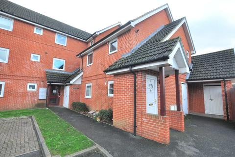 2 bedroom apartment for sale - Puccinia Court, Yeoman Drive, Staines-upon-Thames, Surrey, TW19