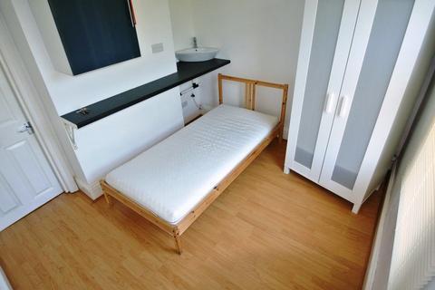 3 bedroom flat to rent - Stanstead Road  SE23