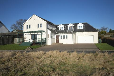 5 bedroom detached house for sale - New Fowlis, Crieff PH7