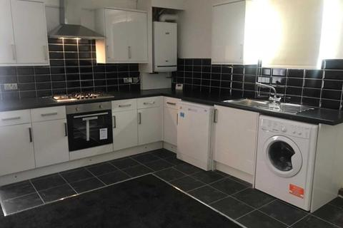 6 bedroom house share to rent - Phillimore Road