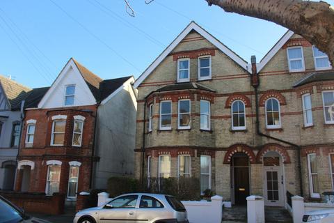 1 bedroom flat to rent - 31 Bedford Grove, Eastbourne BN21
