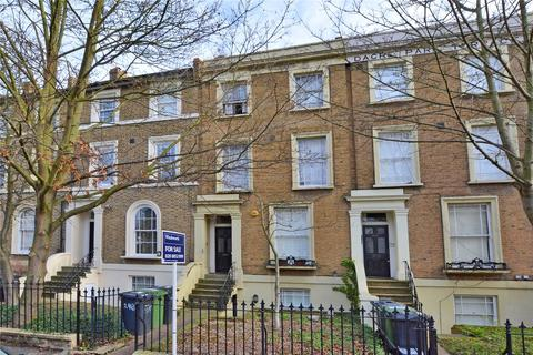 2 bedroom maisonette for sale - Dacre Park, Lewisham, London, SE13
