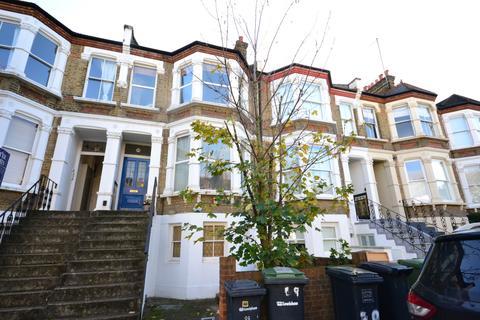 1 bedroom flat to rent - Ommaney Road,  New Cross, SE14