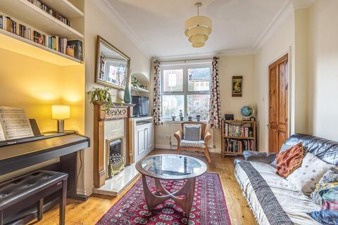 2 bedroom terraced house for sale - Okeburn Road, Tooting